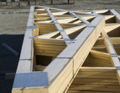 roof_trusses