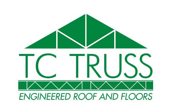 TC Truss